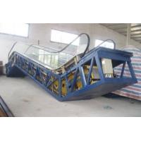 出售通力无机房客梯139332029476