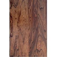 仿古地板(双色樱桃)-诗汇木业