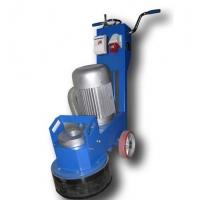 供应工业地坪施工地面打磨机