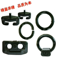 天津铲车轮胎保护链 铲车保护链价格咨询