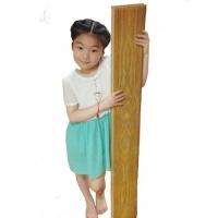 地暖地板 地暖专用木地板 武汉地暖地板 武汉地暖专用木地板