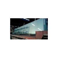 河南15毫米厚防火玻璃钢化玻璃价格