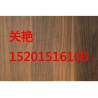 UV装饰板UV烤漆板 地铁装饰板