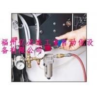 美国贝迪-SMC空气管路调节器锁
