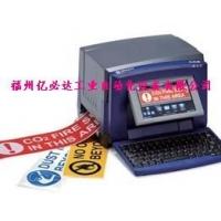 美国贝迪-BBP31智能标识标签打印机
