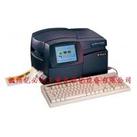 美国贝迪-GlobalMark 工业标识打印机