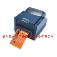 美国贝迪-MiniMARK 热转印专业标识打印机