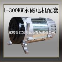 无刷稀土永磁发电机电机|汽油发电机电机|交流同步发电机电球