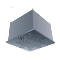 西安吊顶式空气自净器陕西空气自净器