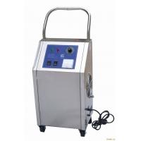 西安移动式臭氧发生器陕西壁挂式臭氧发生器