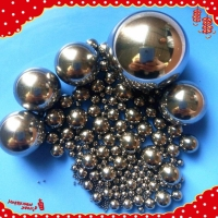 大量现货供应19.0mm不锈钢球