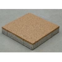 庭院装饰砖-环保砖-高强度透水砖