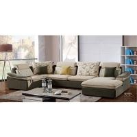 唯诺家私新款沙发M-677#