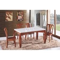 唯诺家私客厅家具-158#餐桌