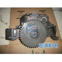 曼发电机配件D2842LE213维修与保养服务中心 业诚动力