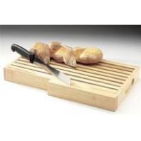 南京366健康竹地板-竹家具板