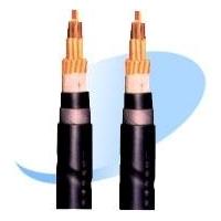 矿用控制电缆|煤矿用控制电缆