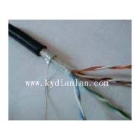 MHYV电缆|MHYV矿用通信电缆