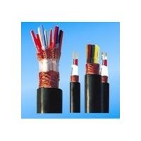 JYVP电缆|JYVP计算机电缆|JYVP屏蔽信号电缆