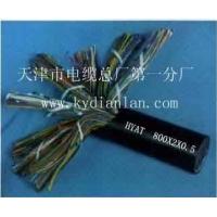 HYAT;HYAT23;HYAT53充油通信电缆价格