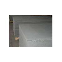 水泥壓力板;纖維水泥板
