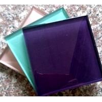 水晶玻璃砖,装饰背景墙马赛克,卫浴室内墙面马赛克