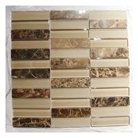 供应欧式背景墙石材玻璃马赛克