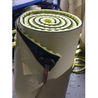 ,木质吸音板,减震垫,聚酯吸音棉,离心玻璃棉