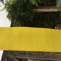 直销聚酯纤维吸音板,木质吸音板,减震垫,聚酯吸音棉材料