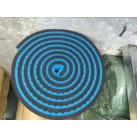 广州 聚酯纤维吸音板 隔音棉 吸音棉 吸音板