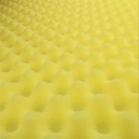 吸音棉材料 鸡蛋棉 吸音棉