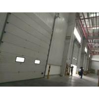 合肥快速门,工业门,提升门维修-合肥宇茜门业-1370560