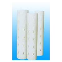 高密度聚乙烯HDPE管材