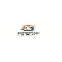 長沙非凡科技有限公司