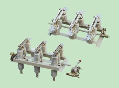 建材产品 电工电气 高压电器 其他 产品详细介绍