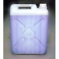 广西环氧树脂固化剂T31天津产