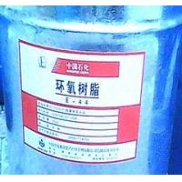 广西环氧树脂胶E44防腐材料