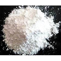 广西轻质碳酸钙厂家pvc管材橡胶填充母料