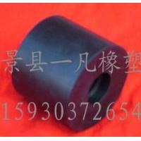 专业生产橡胶弹簧