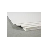 pvc硬板 白色pvc硬板 瓷白色pvc硬板
