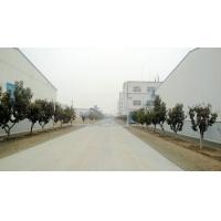 瑞港颜料 (74)_1