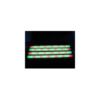 LED护栏灯,护栏管,真六段护栏灯