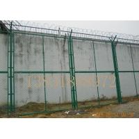 监狱隔离网   监狱隔离网价格