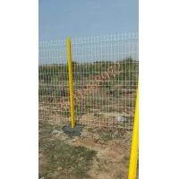 光伏场地厂区网围栏