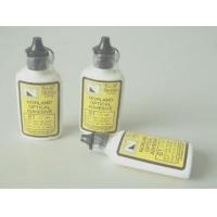 代理美国uv固化胶,NOA61紫外线UV固化光学胶