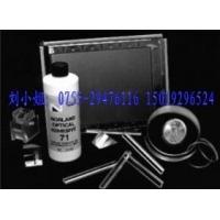 Norland光学胶,NOA71紫外线UV固化光学胶100G