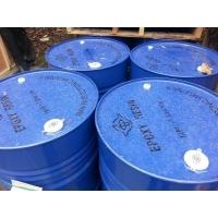 南亚双酚A型128环氧树脂