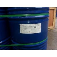 防腐、地坪E51、128环氧树脂