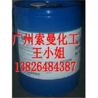 迪高LTW附着力促进树脂