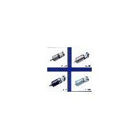 SAYAMA(狭山)微型减速电机 ,减速电机,微电机